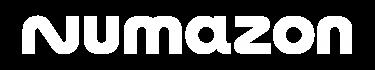 logo white-03